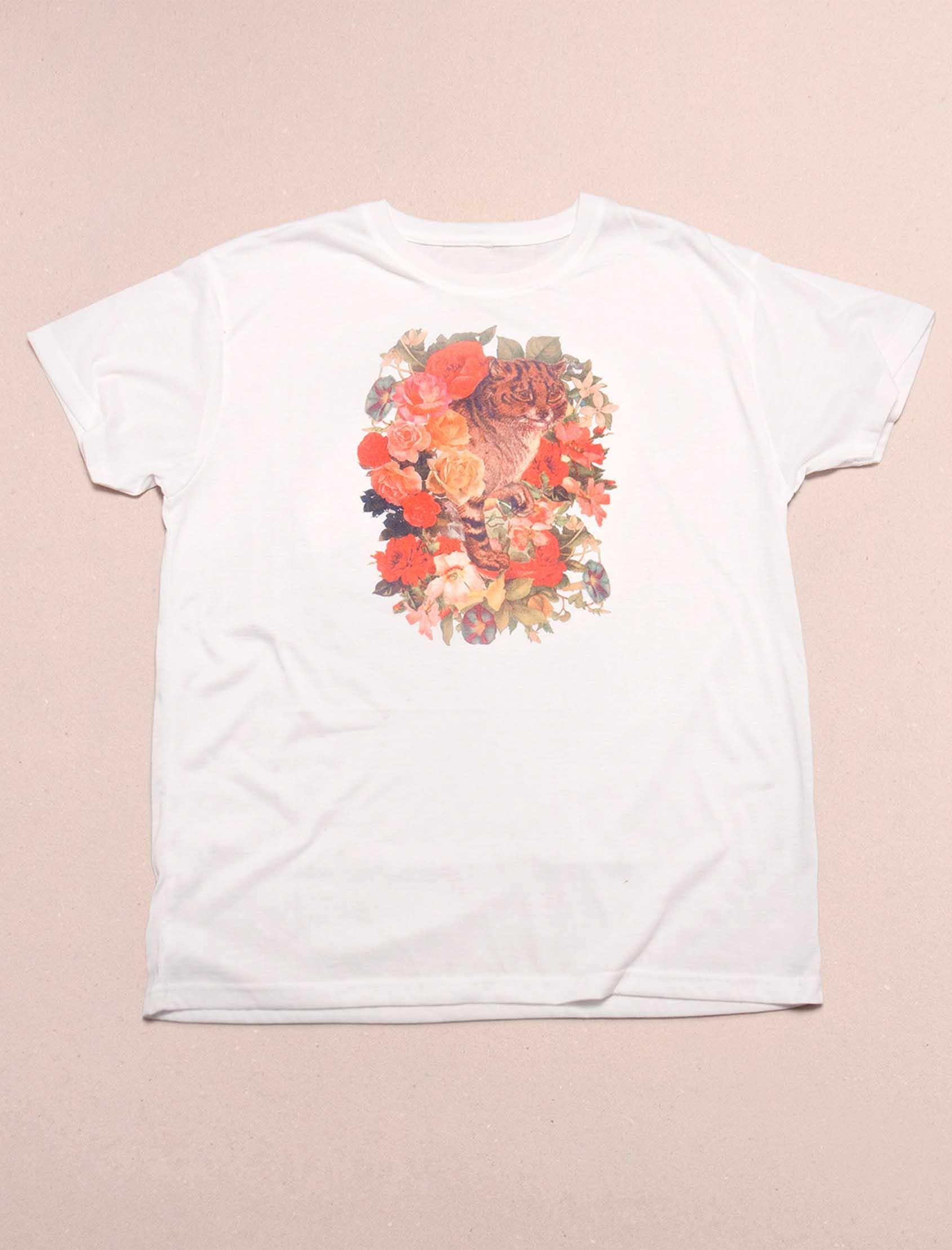 Camisetacat&rose_01