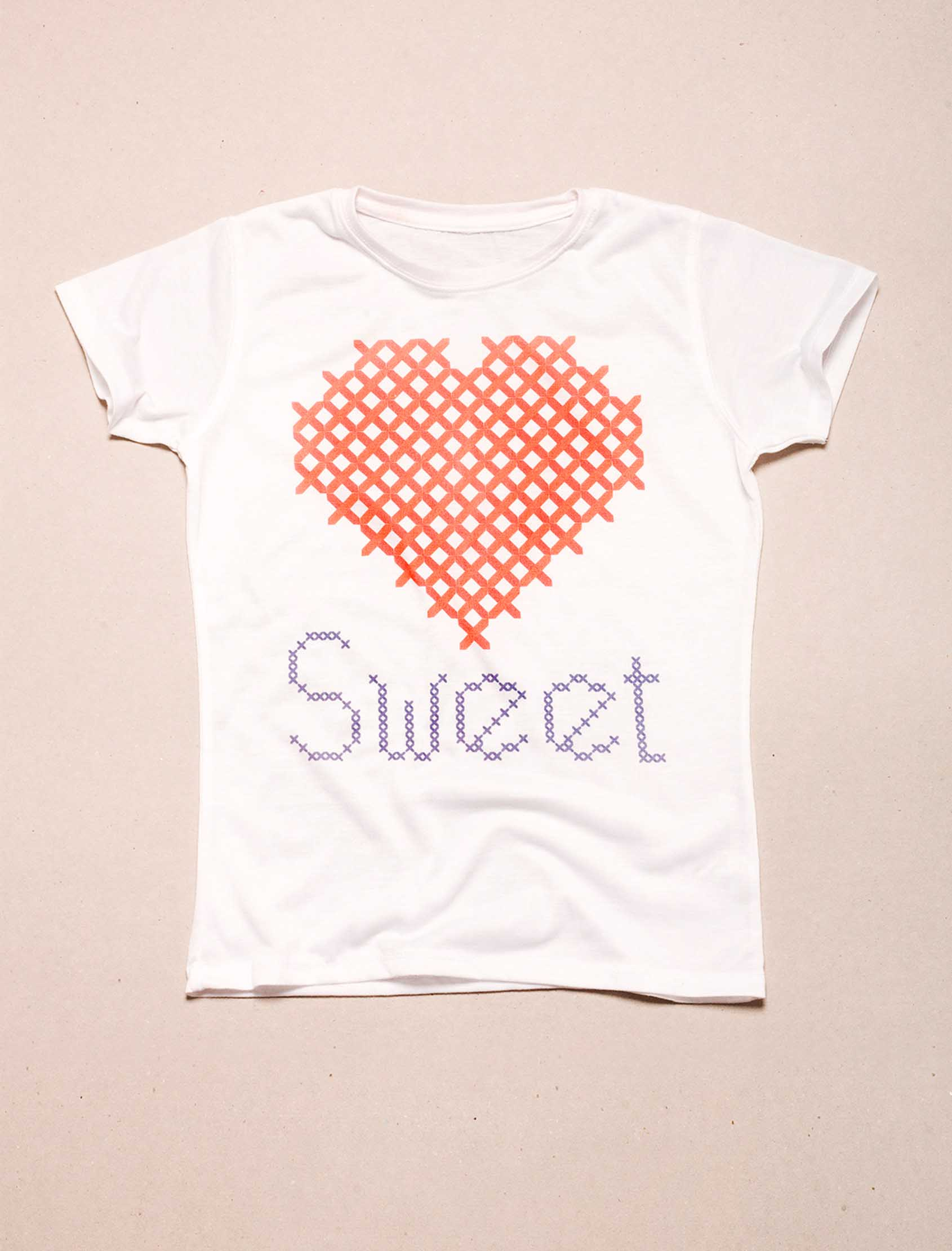 Camisetaonelovemujer_01