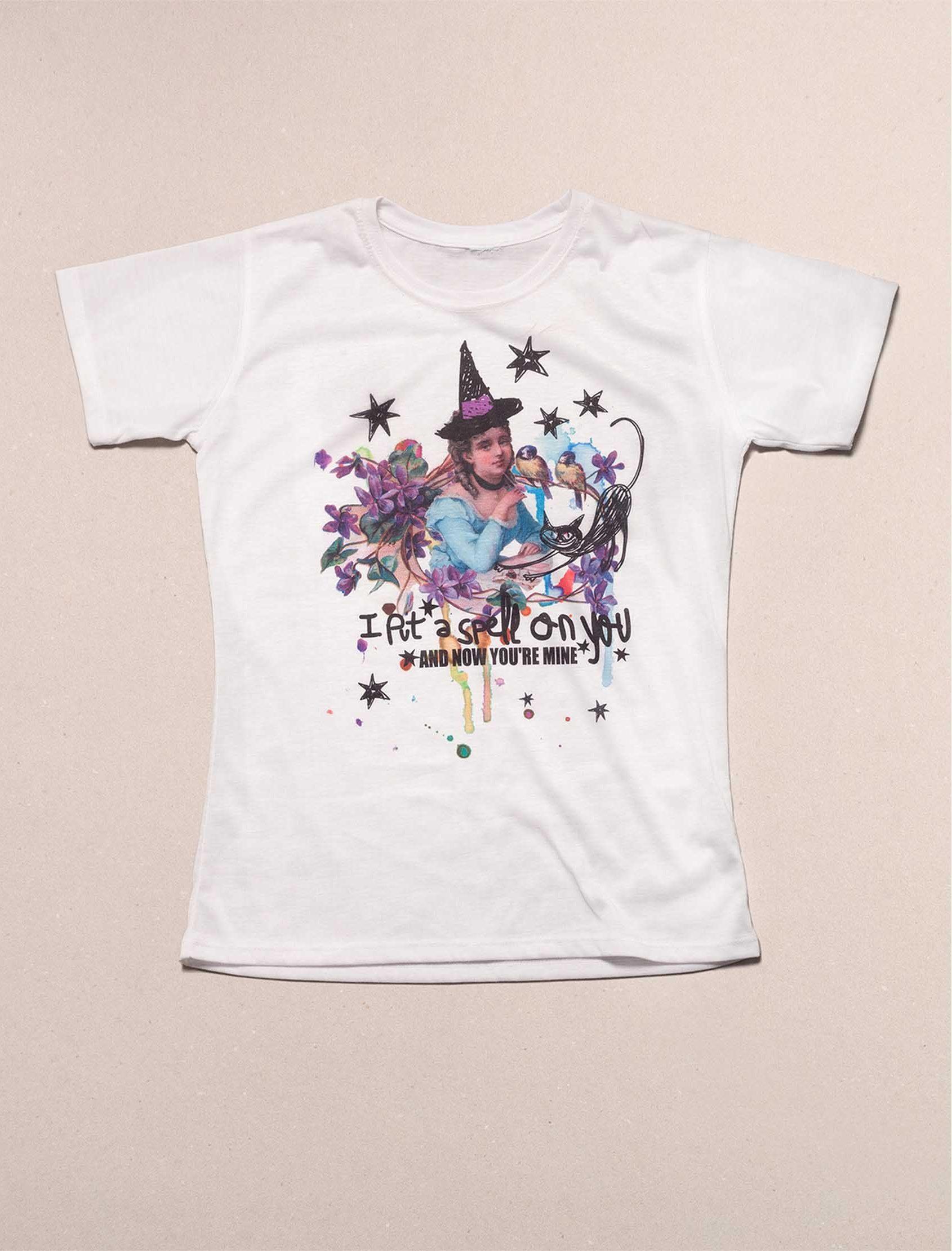 Camisetasweetwitch_01
