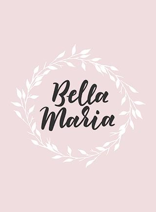 bellamaria_perfil