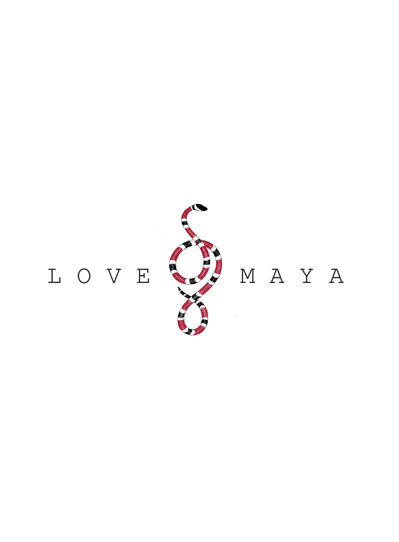 lovemaya_perfil