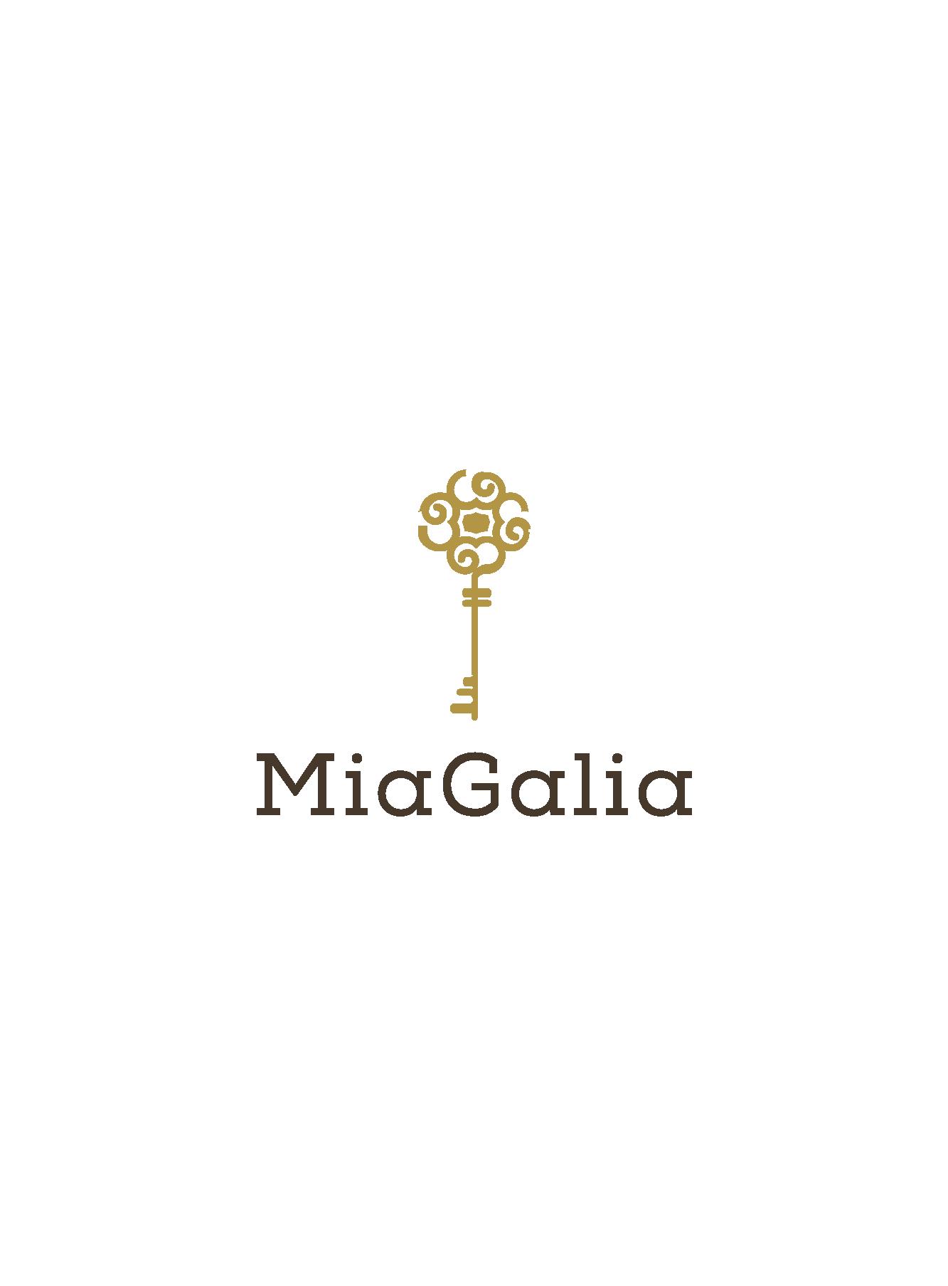 miagalia_perfil