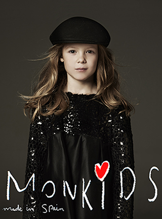 monkids_perfil