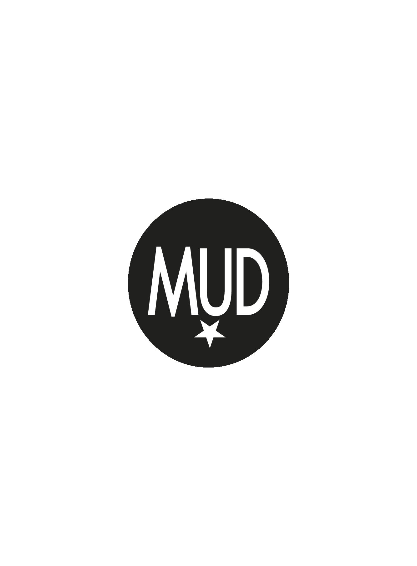 mud_perfil