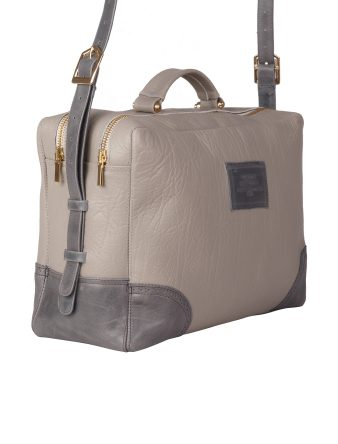 bolso_gris_lateral01