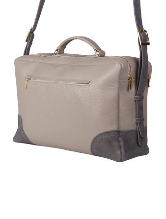 bolso_gris_lateral02