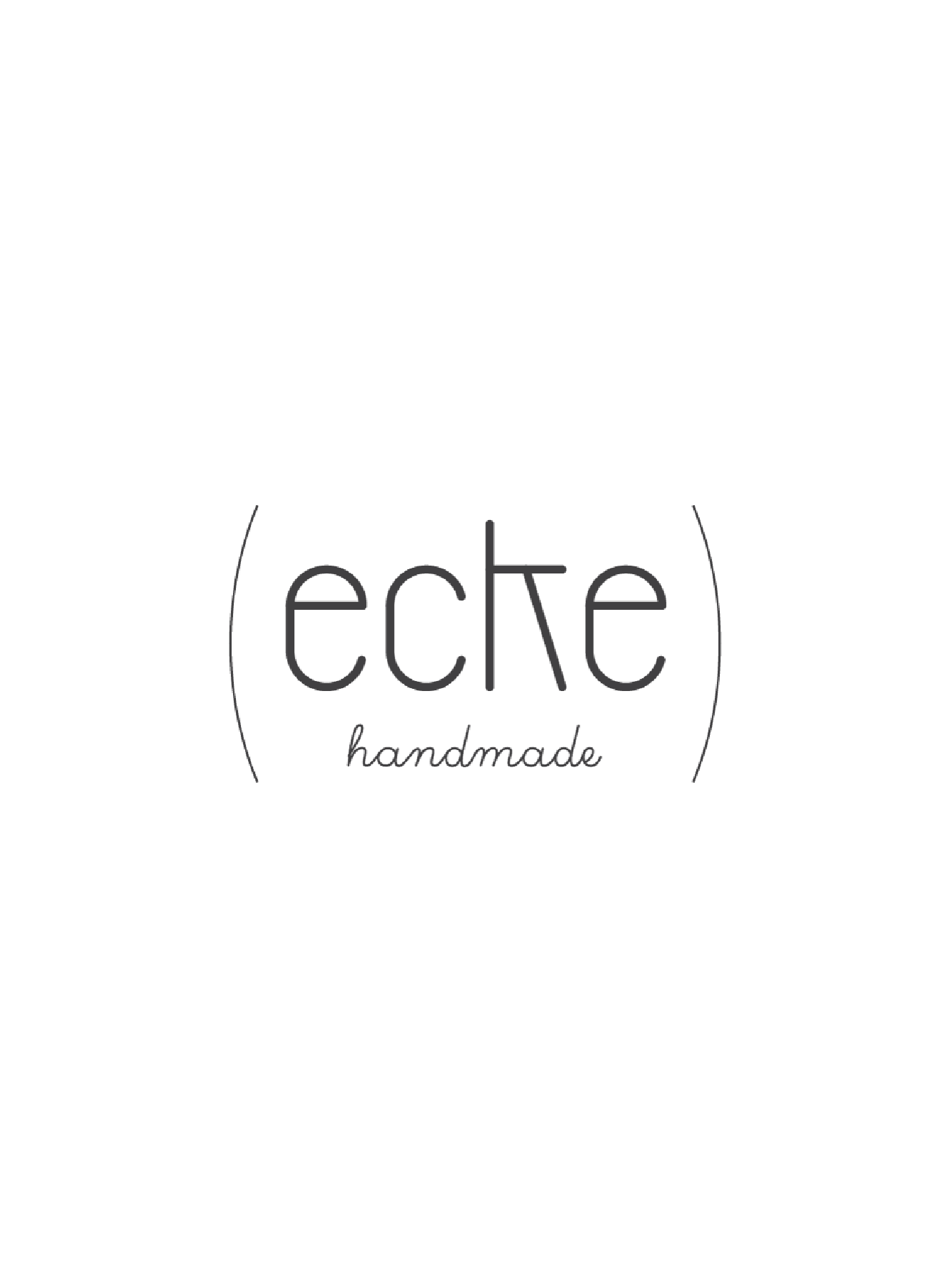 ecke_perfil