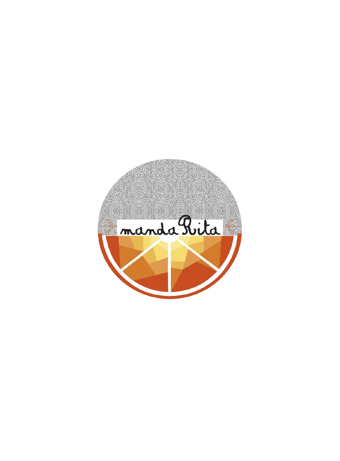 mandarita_perfil