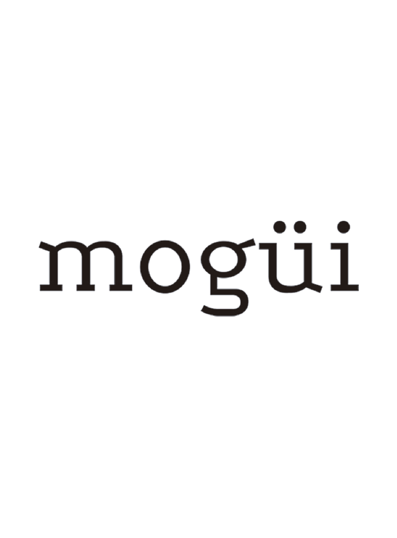 mogui_perfil