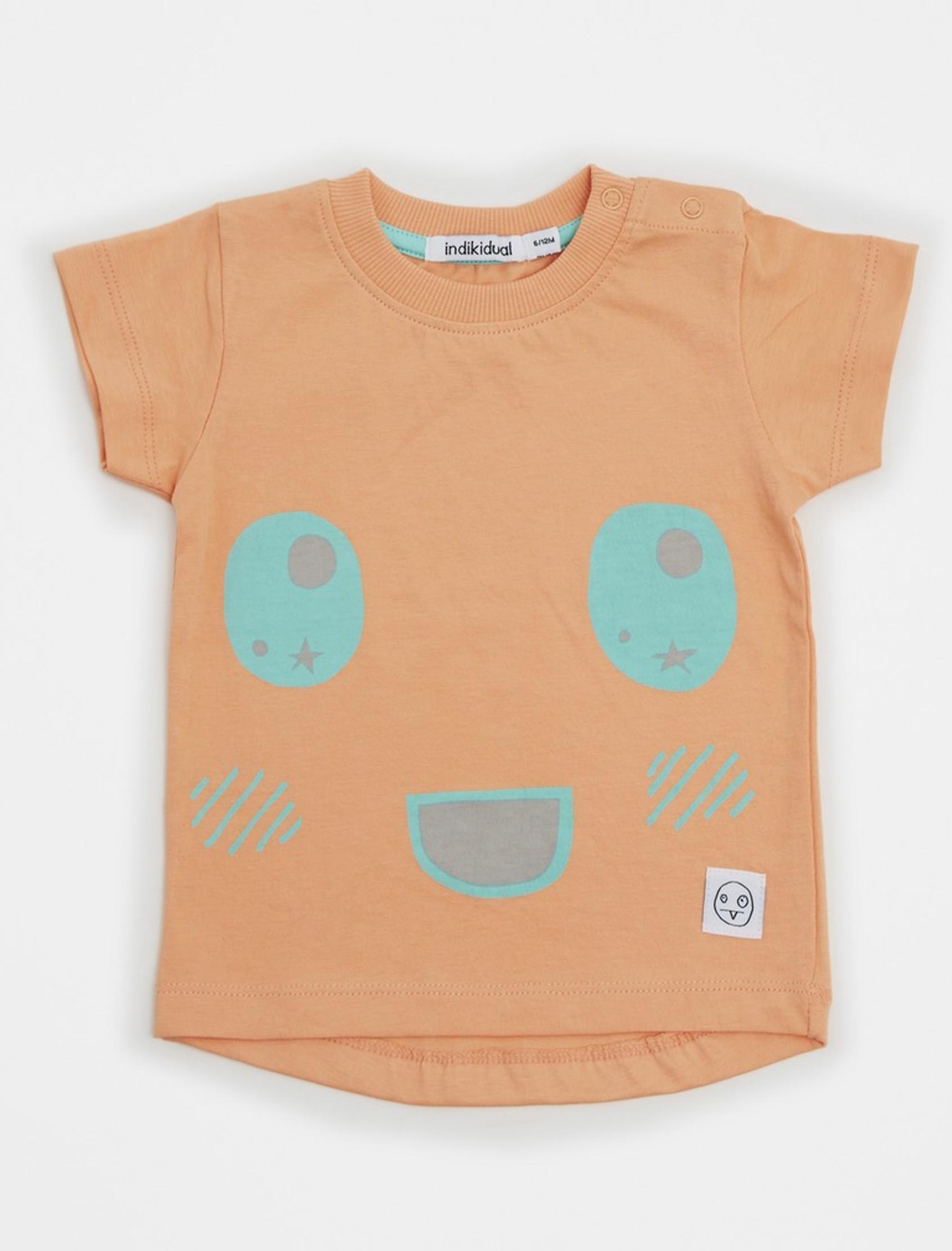 CamisetaCARA_01