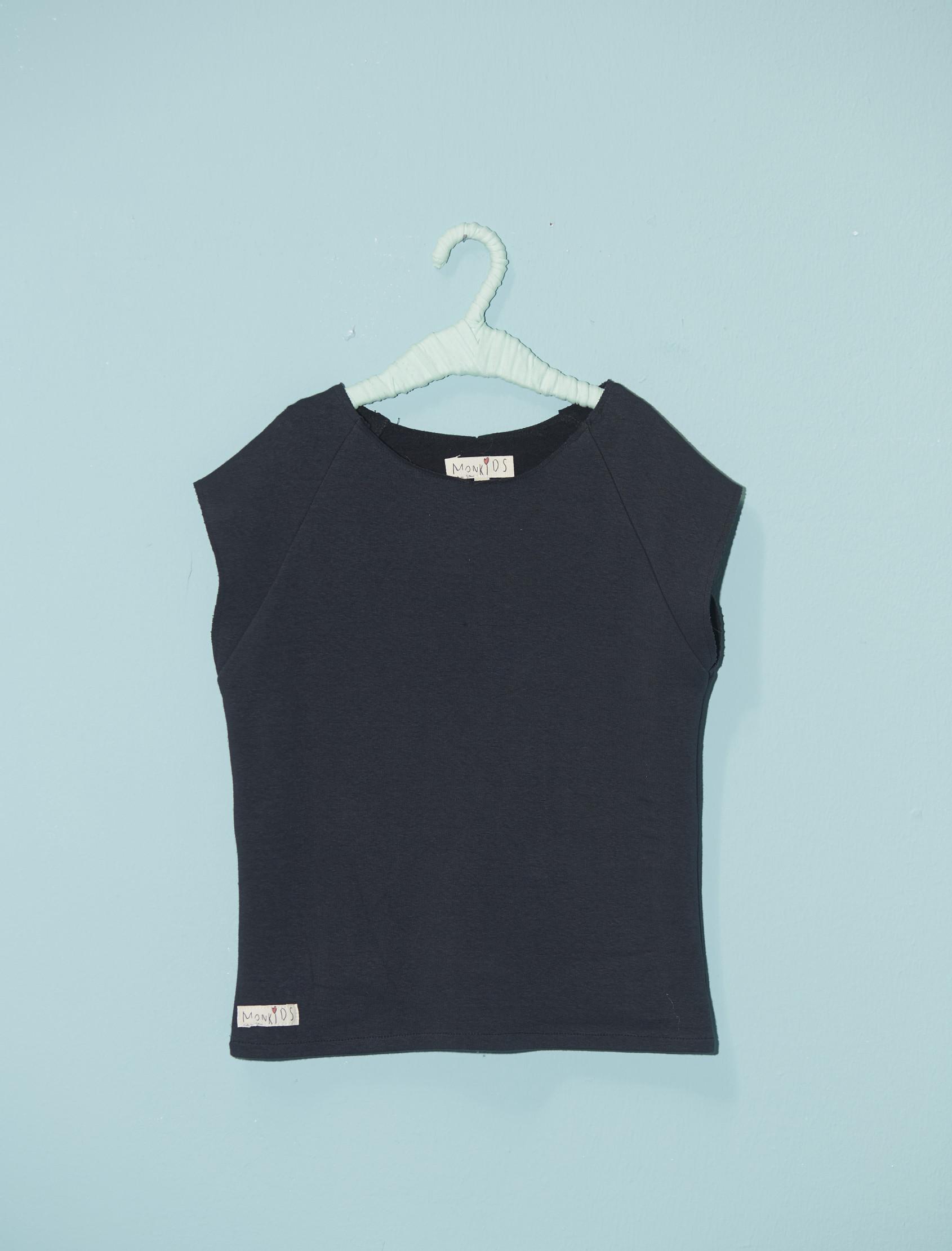 CamisetaMYMONBLACK_01
