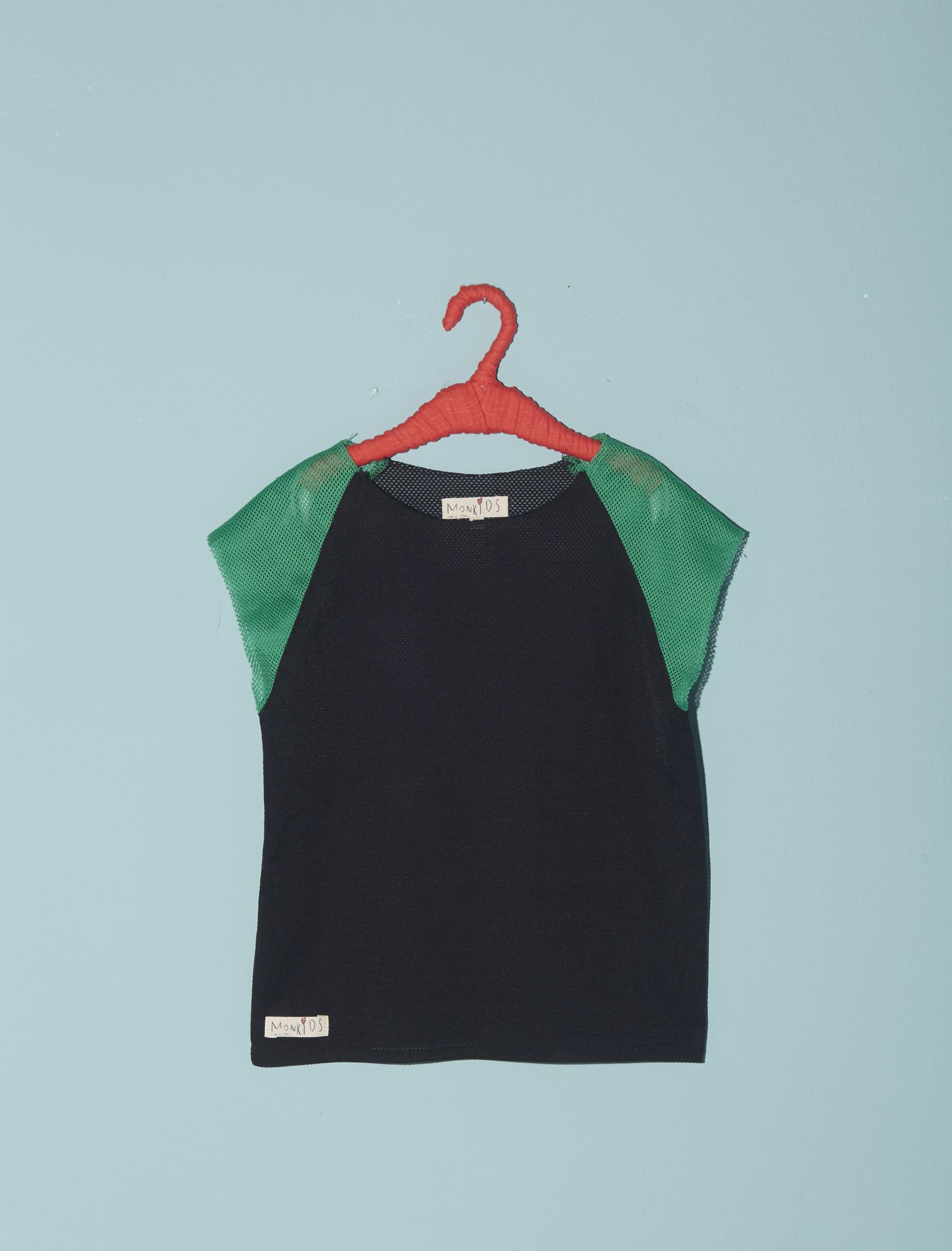CamisetaMYMONMIXBLACK_01