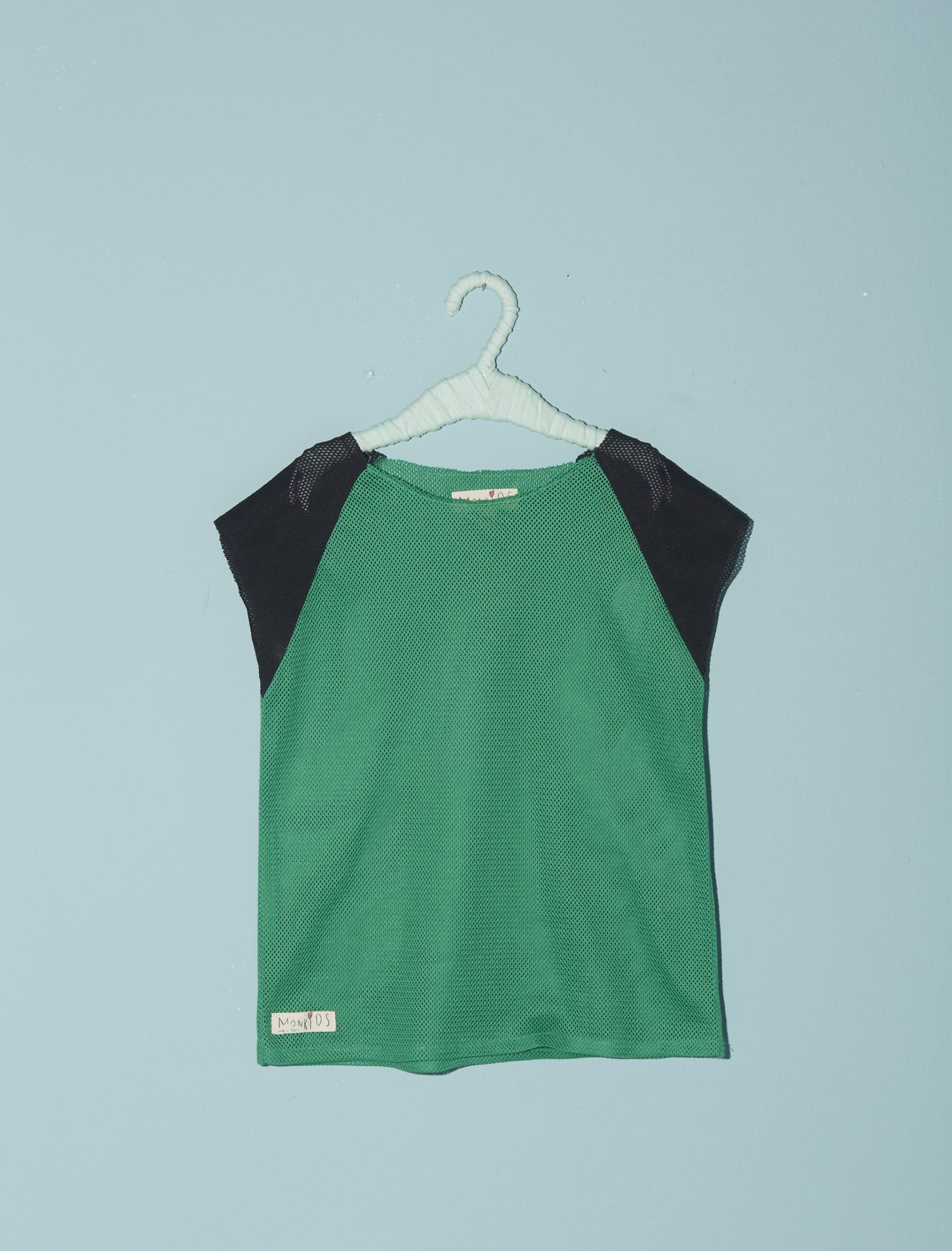 CamisetaMYMONMIXGREEN_01