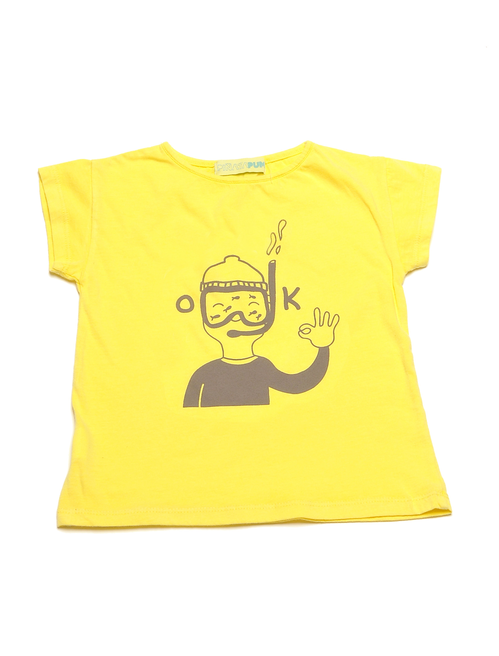 CamisetaPALMERYELOW_01
