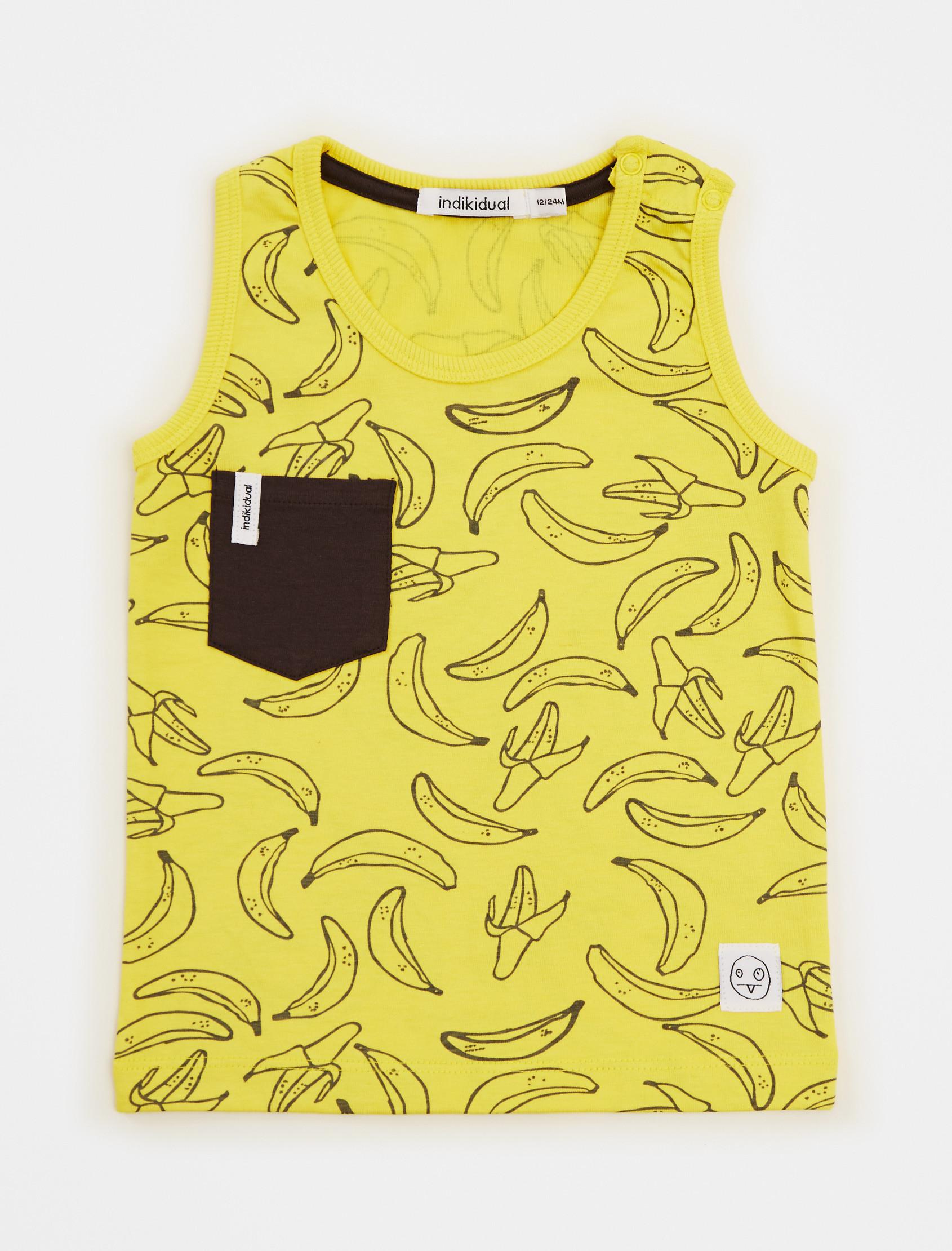 CamisetaPLATANOS_01