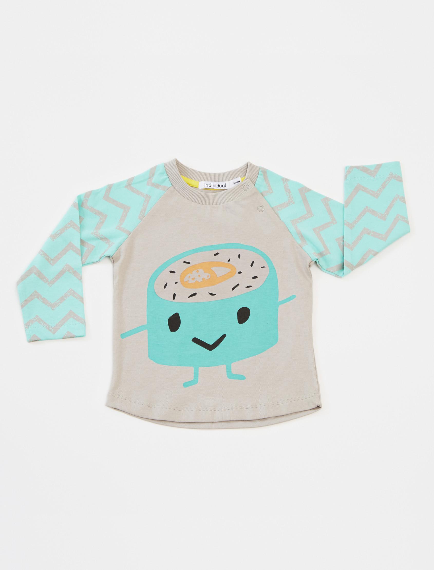 CamisetaSUSHI_01