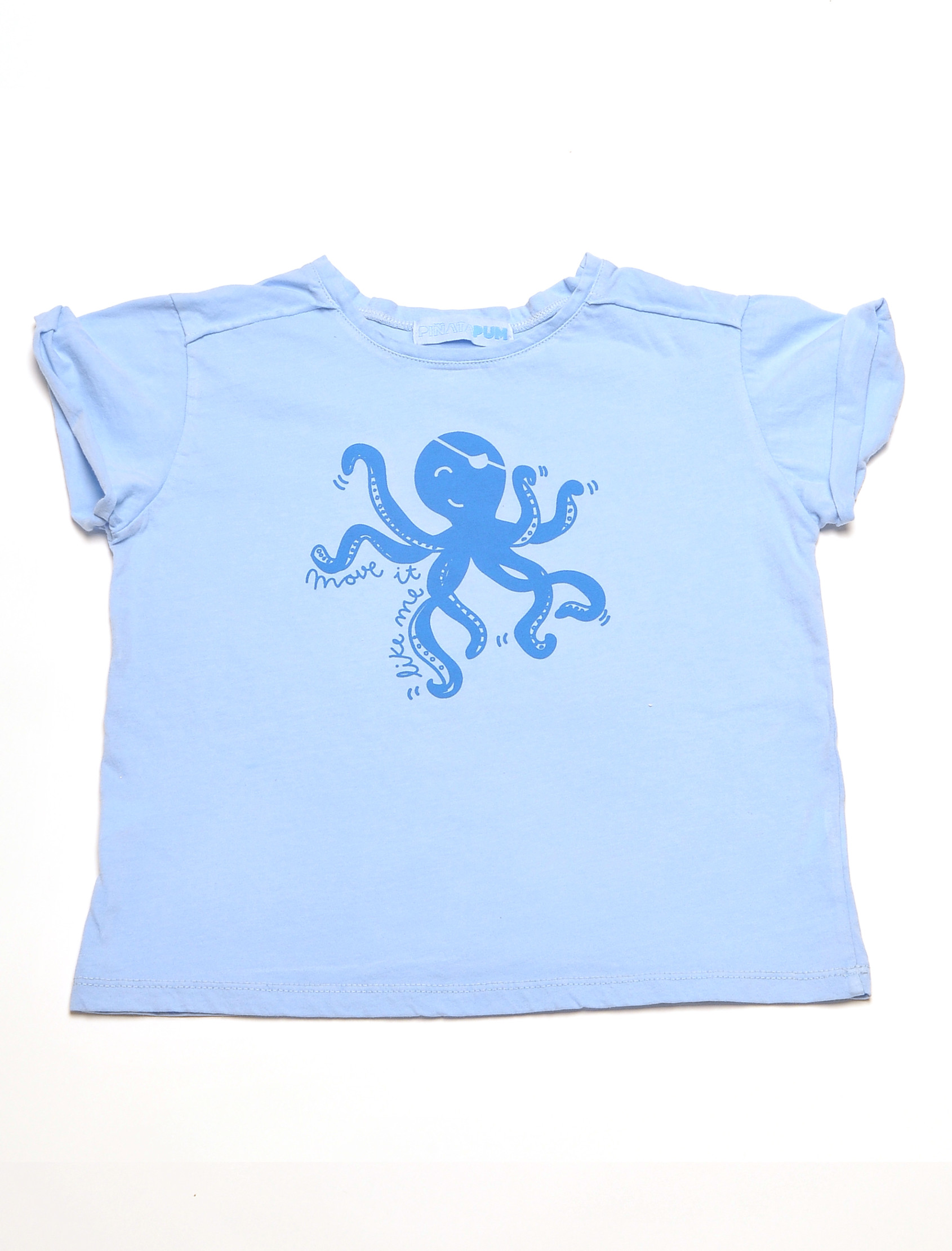 Camisetaballenatorblue_01