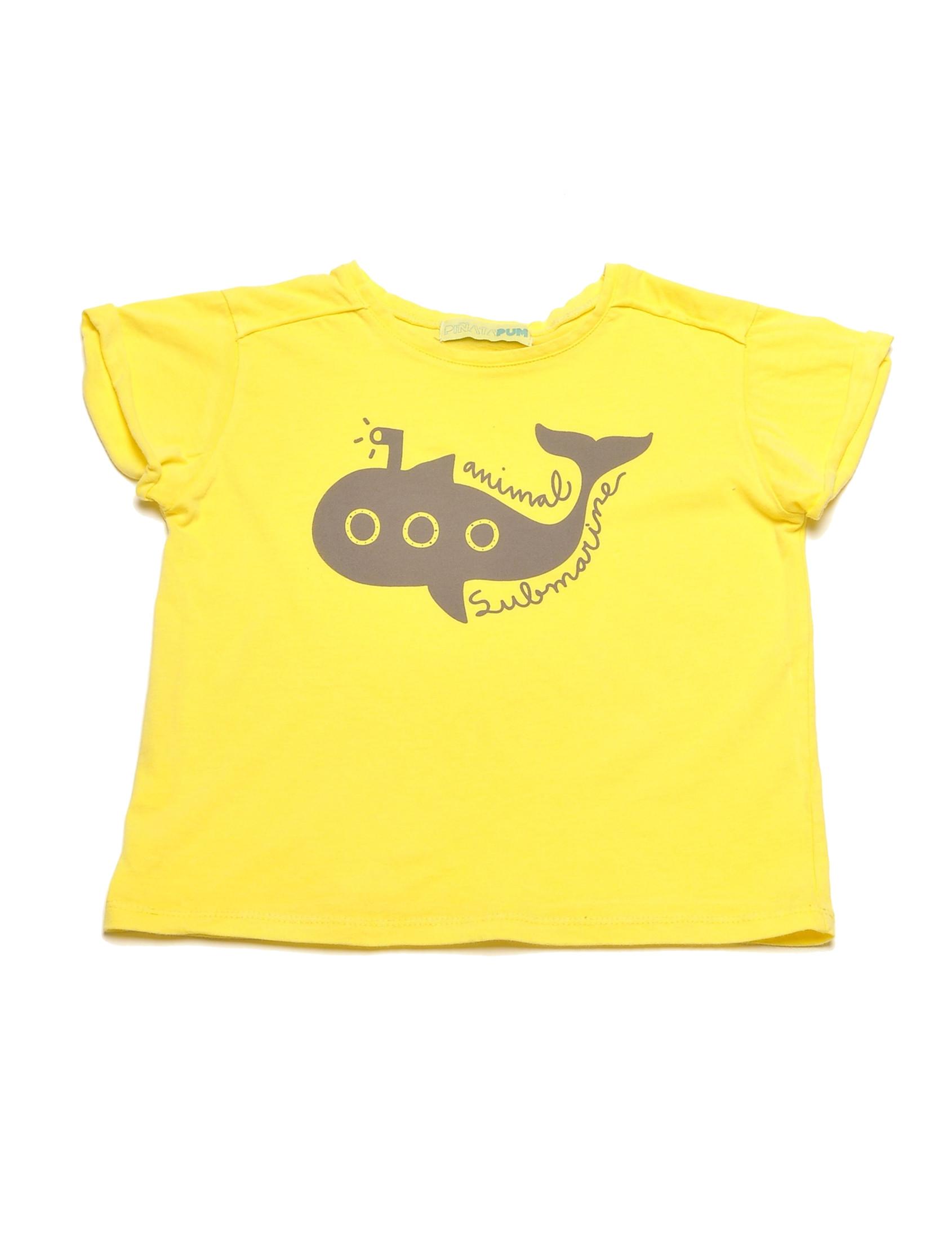 Camisetaballenatorsubmarineamarillo_01