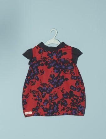 VestidoTANA RED_01