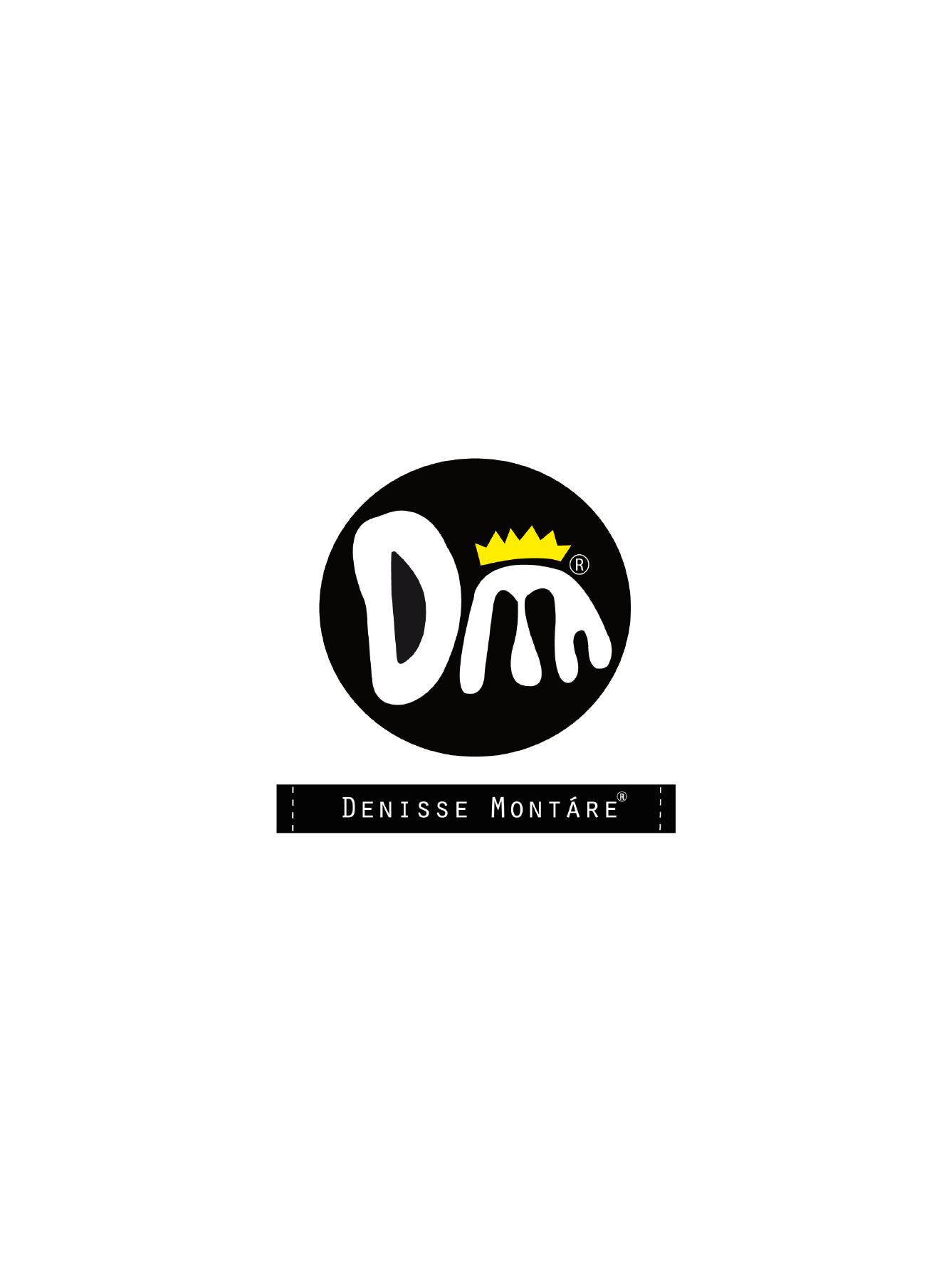 denissemontare_perfil