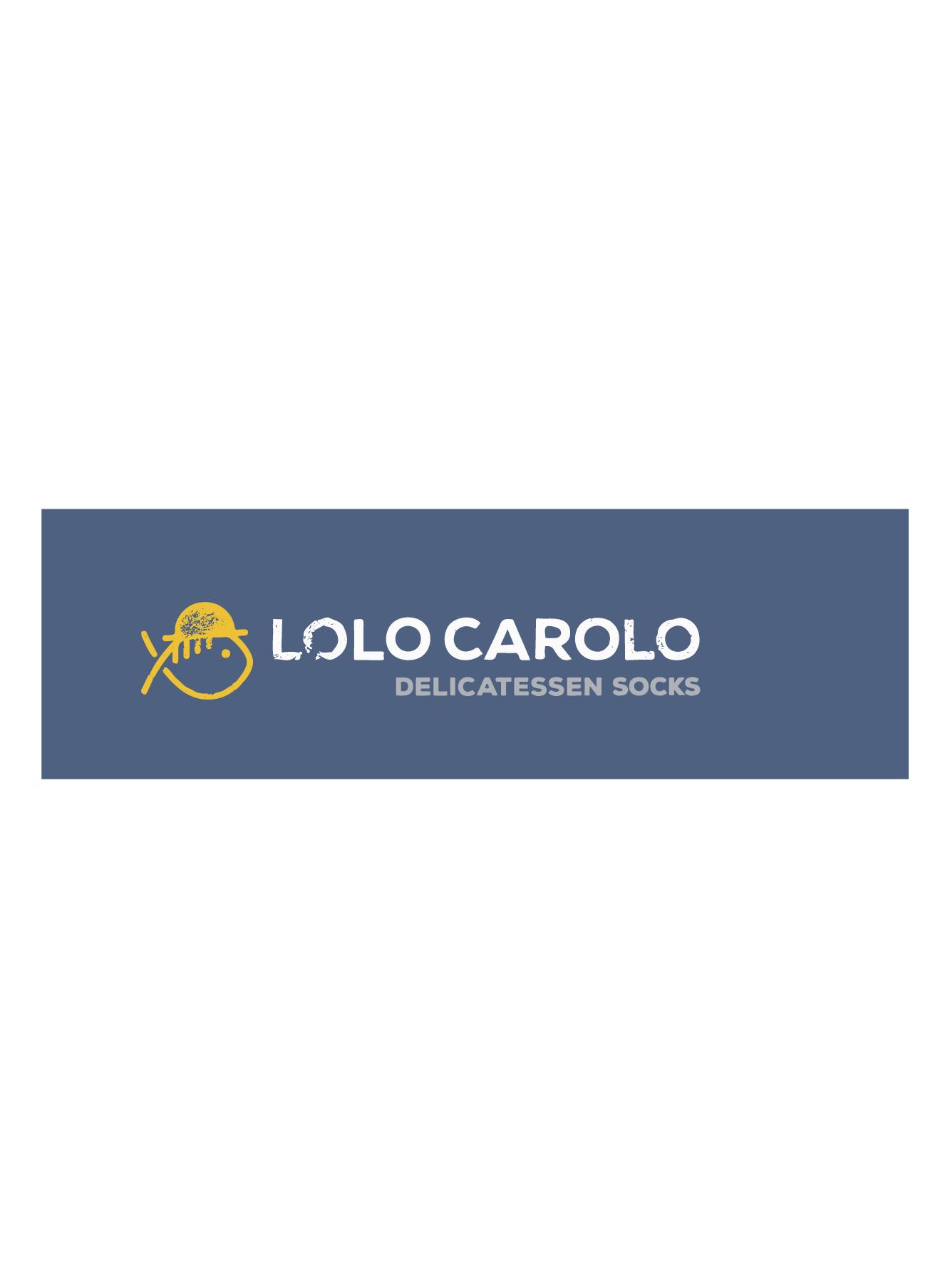 lolocarolo_perfil