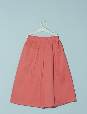 pantalonPARTYcoral_02