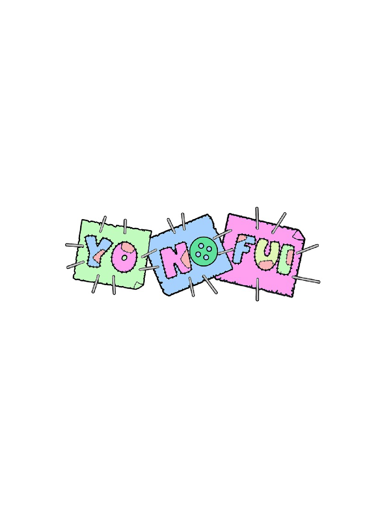 yonofui_perfil