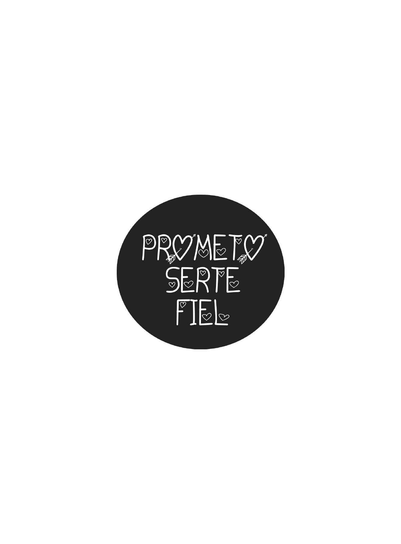 prometosertefiel_perfil