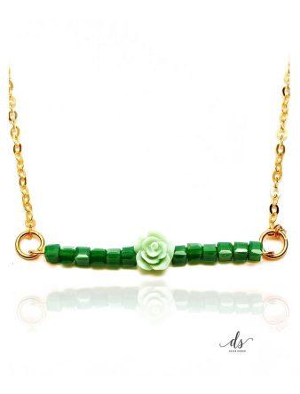 pulserablossom-verde_02
