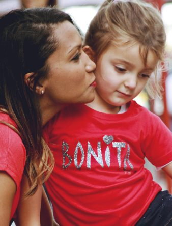 CamisetaBONITArojo_01