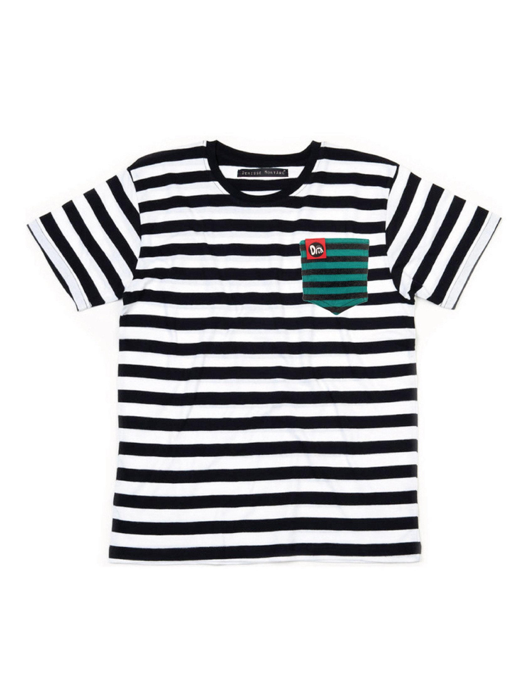 CamisetaGREENSTRiPESPOCKET_01
