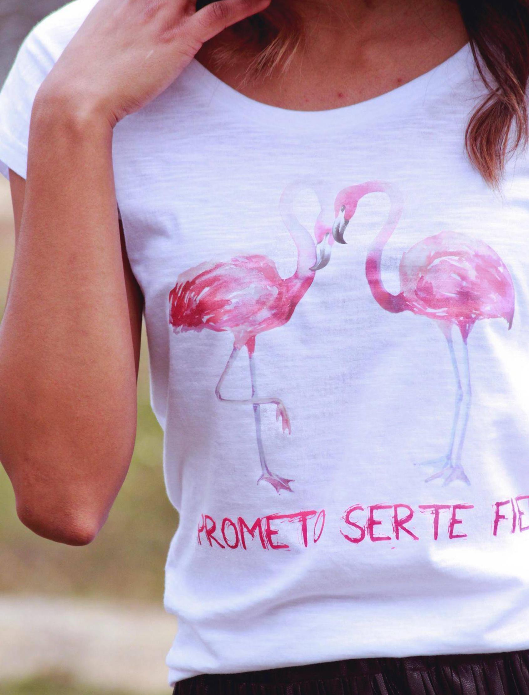 CamisetaPROMETO_01