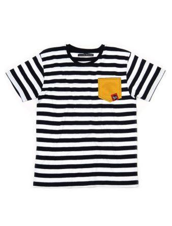 CamisetaYELLOWPOCKET_01