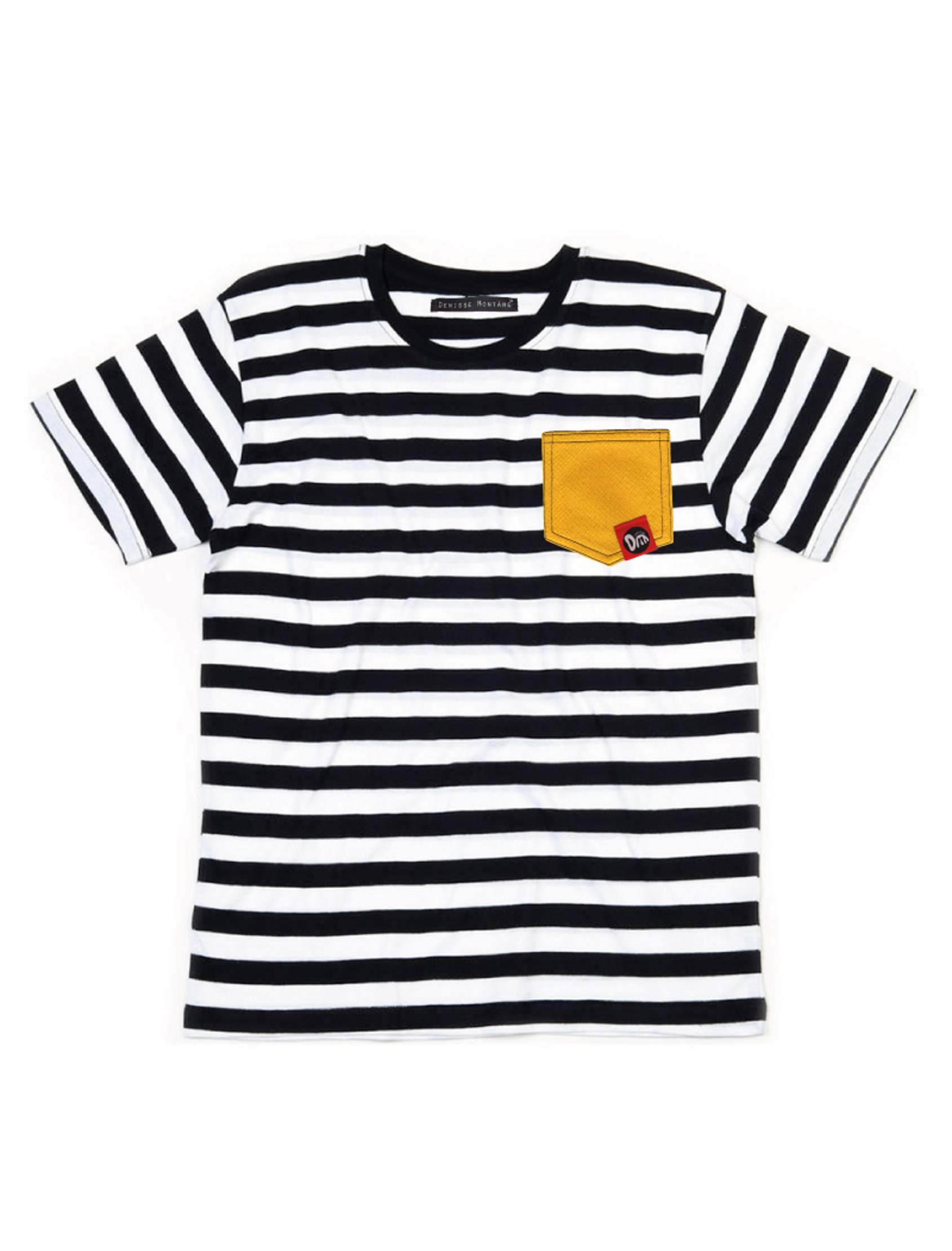 CamisetaYELLOWPOCKET_01