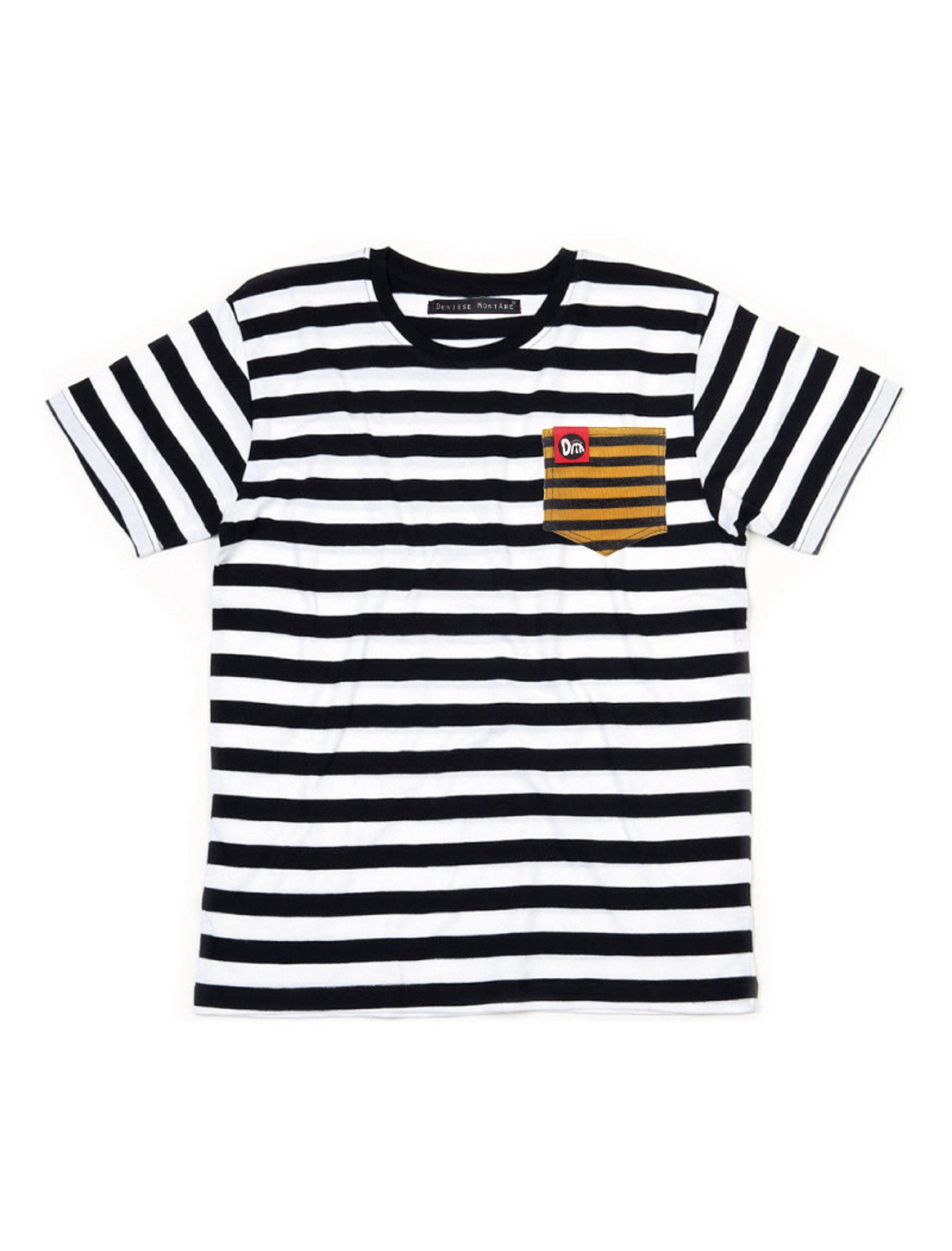 CamisetaYELLOWSTRiPESPOCKET_01