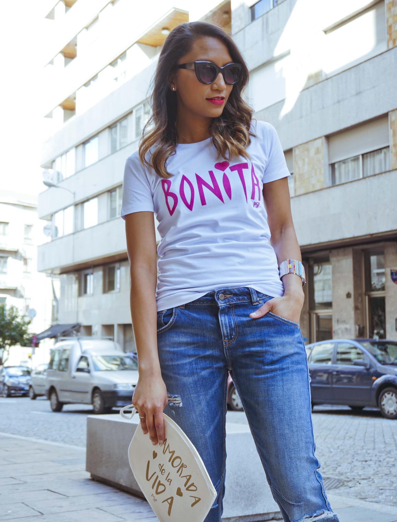 camisetaBONITA_01