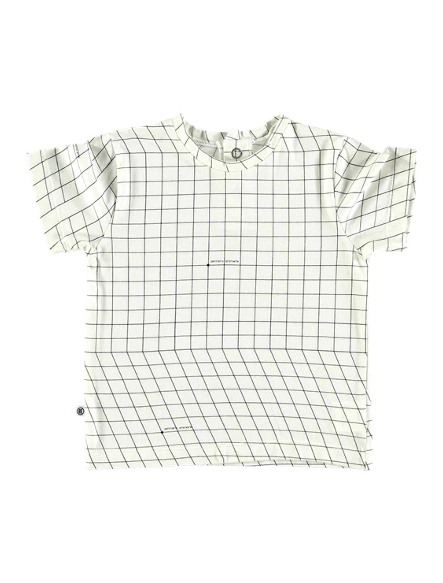 Camiseta coordenadas LLana_01