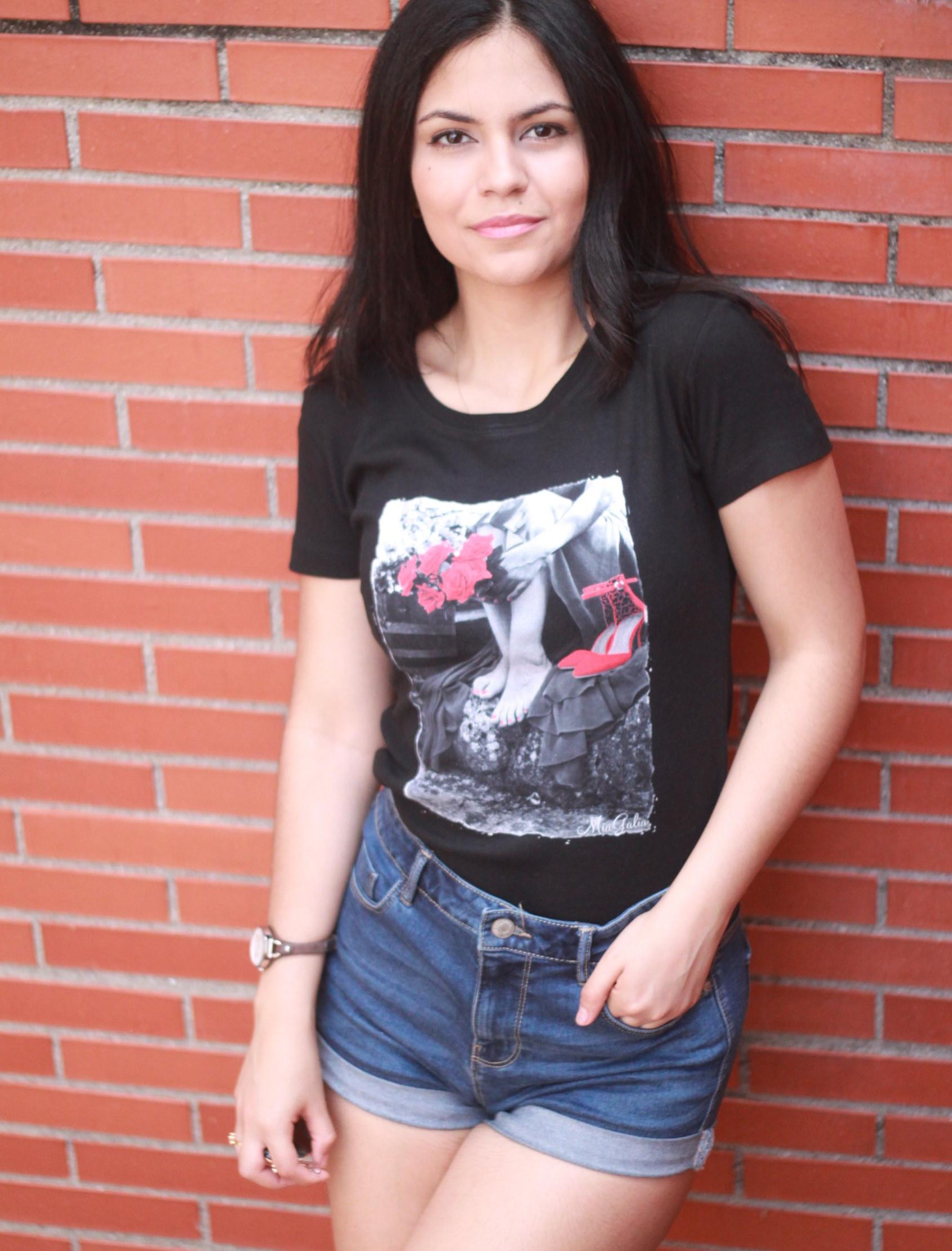 CamisetaDREAMERFEET_01