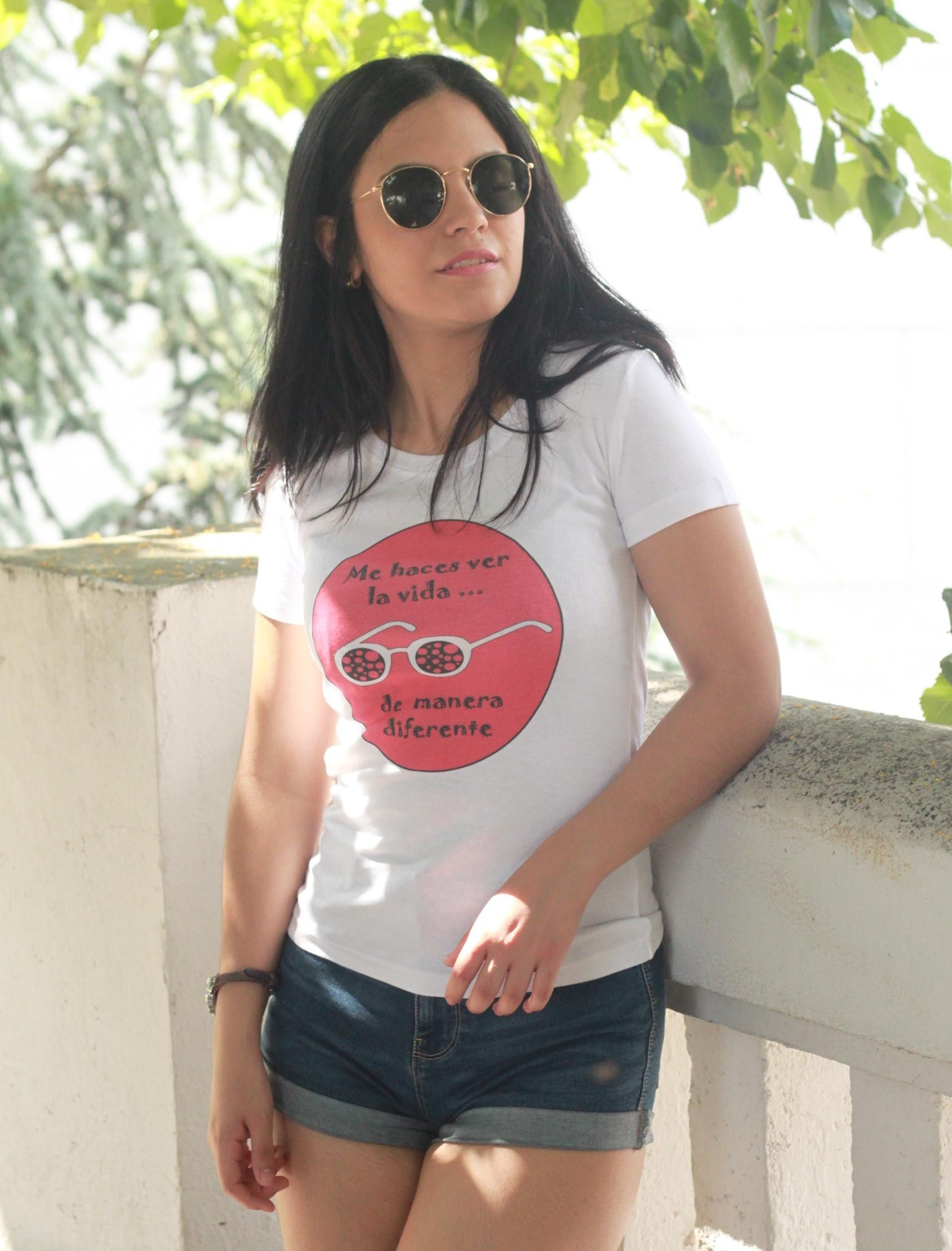 CamisetaGAFASDELAVIDABlanco_01