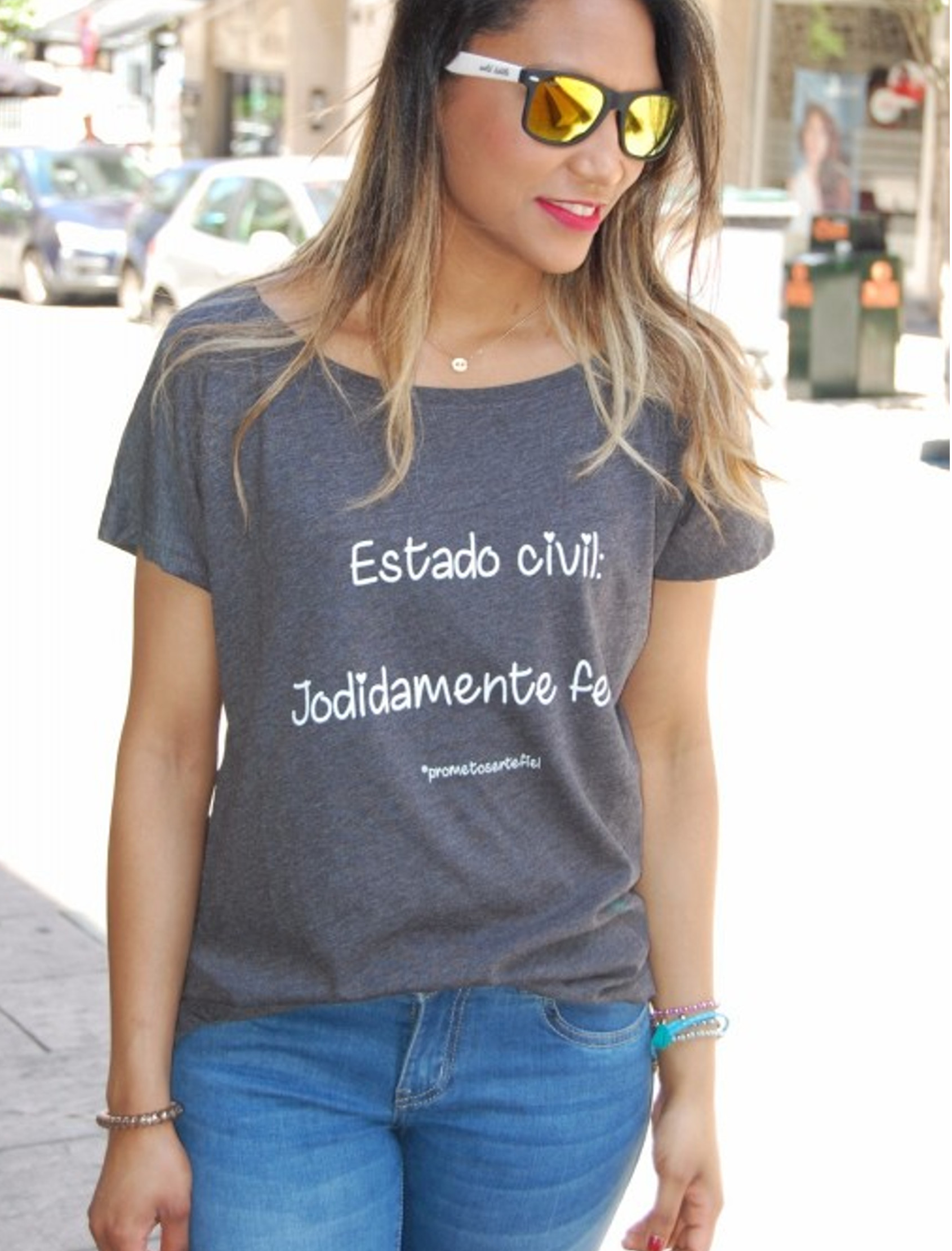 camisetaESTADOCIVIL_01