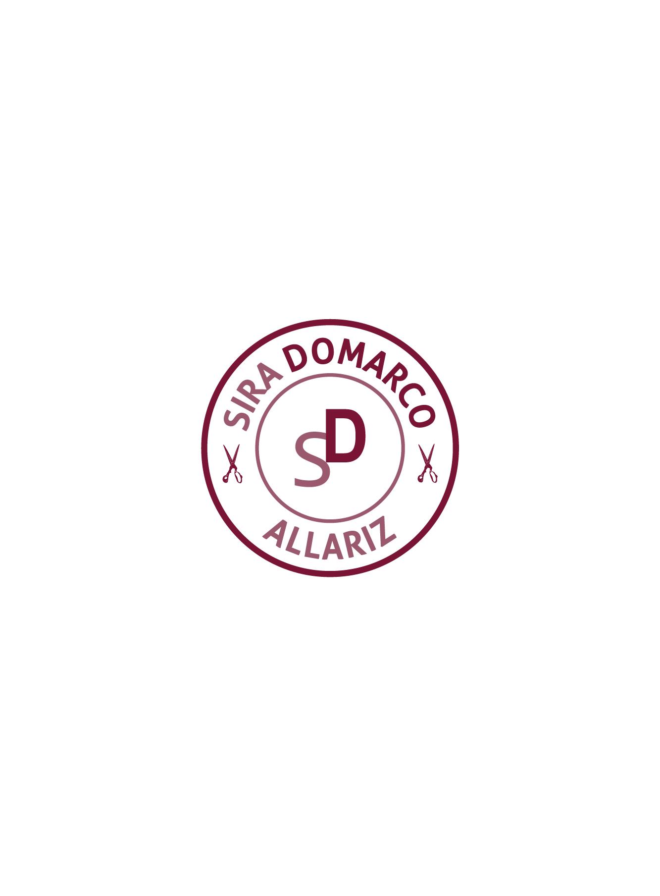 siradomarco_perfil