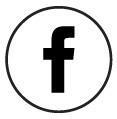 trendonme_facebook