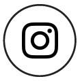 trendonme_instagram
