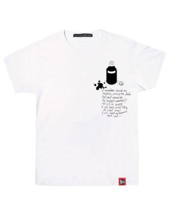 "Camiseta ""Black Poison Bottle""_01"