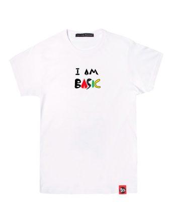 camisetaIMBASIC_01