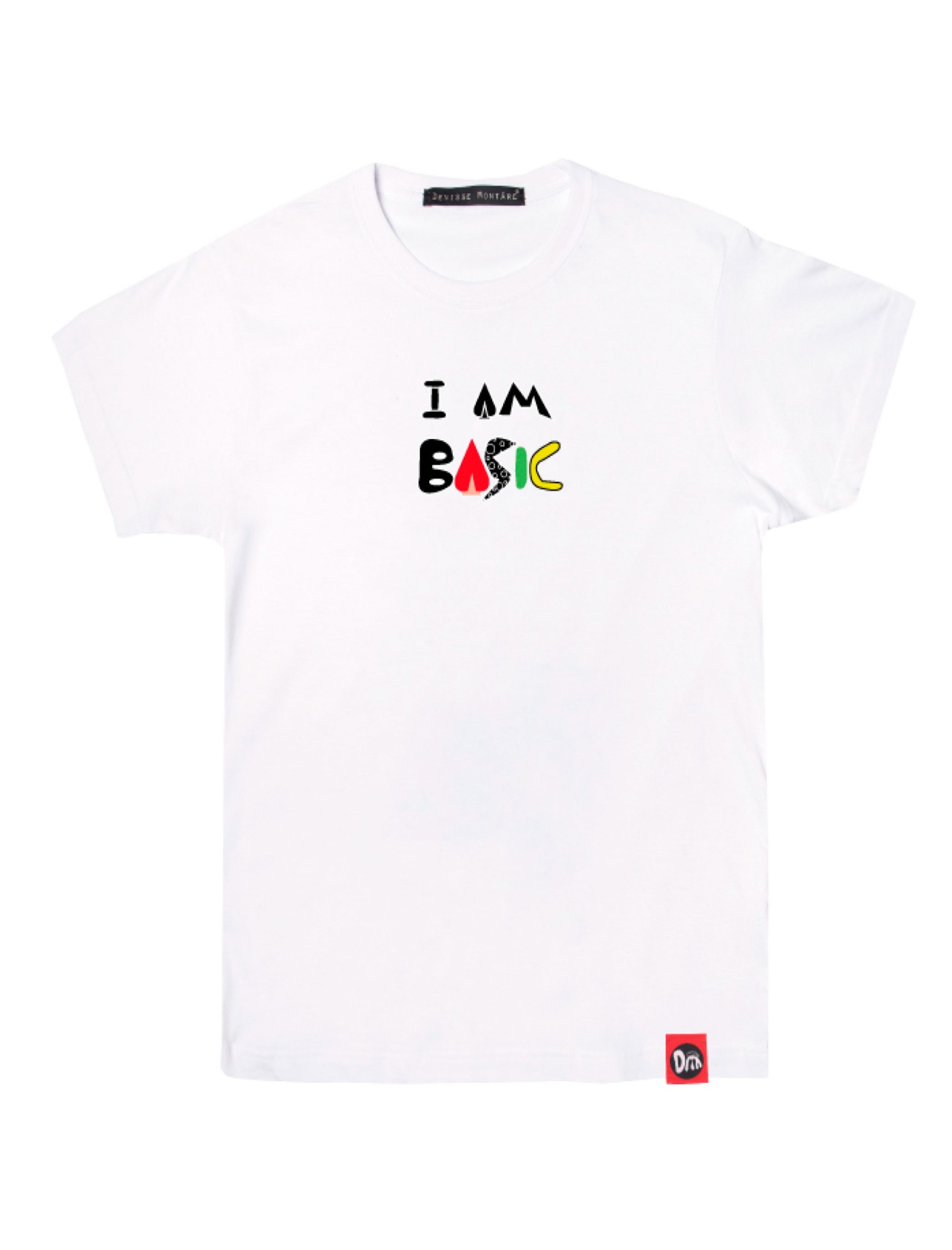 camisetaIMBASIC_01