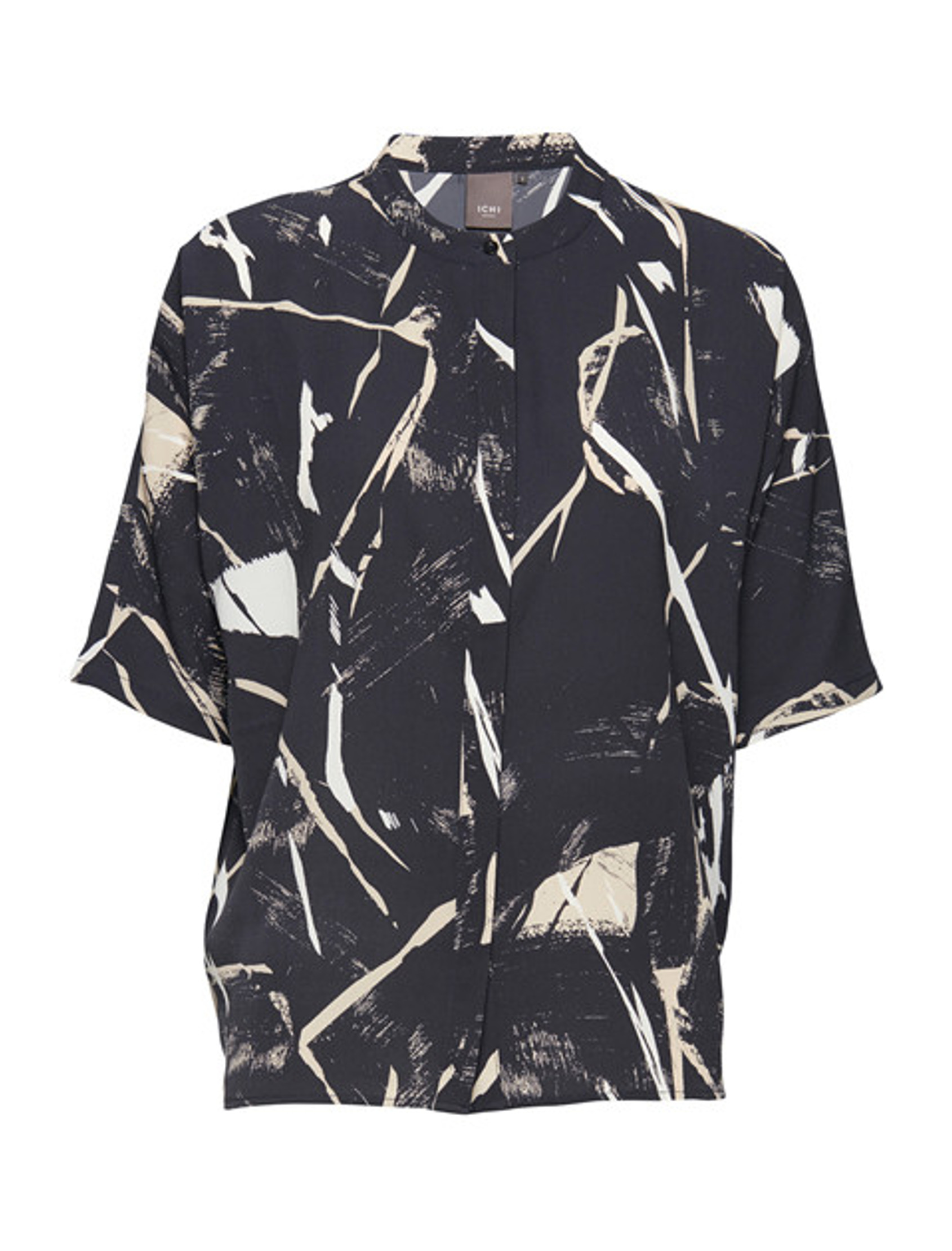 Blusa Midnight Shirt_01