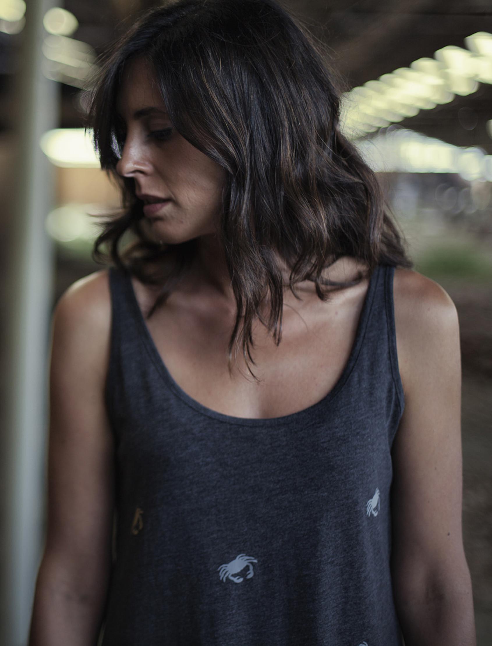 Camisetawey