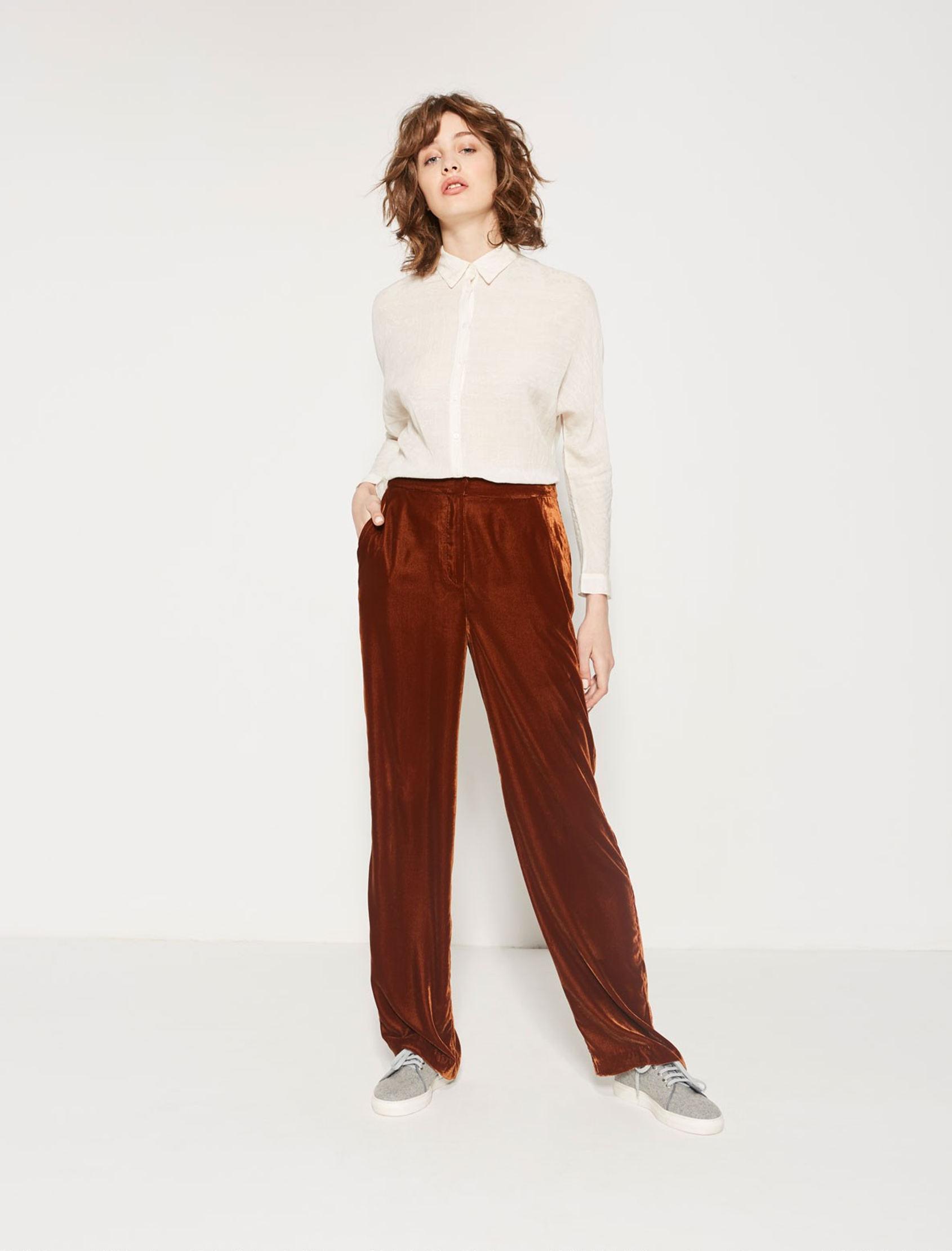 Pantalón de Terciopelo_01