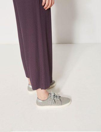 Pantalon Culotte Fluido_03